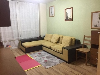 Proprietar inchiriez 3 camere Vitan Barzesti, Confort Park Bucuresti