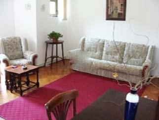 Inchiriere apartament 3 camere DOROBANTI (Beller)