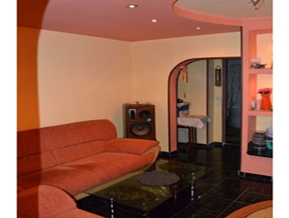 Particular vand apartament 4 camere Aparatorii Patriei
