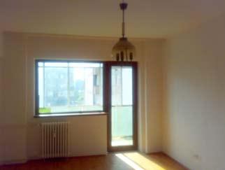 INCHIRIERE apartament 4 camere DRUMUL Taberei (Materna)