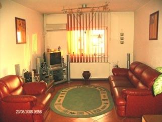 Vanzari apartamente LIBERTY MALL 4 camere