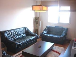 Vanzare apartament 4 camere LACUL TEI