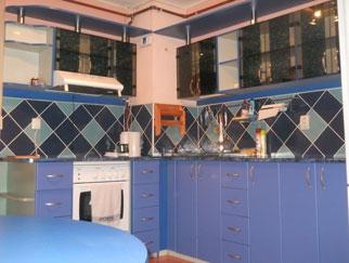 Particular vand apartament 4 camere Pitesti