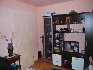Particular vand apartament 4 camere Sebastian, Scoala 280