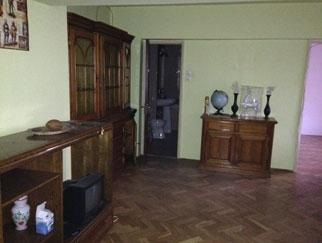 Particular vand apartament 4 camere Tineretului Bucuresti