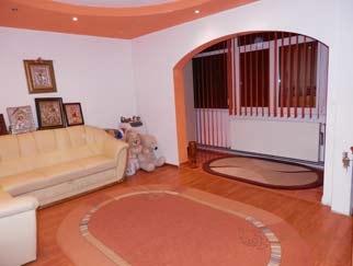 Vanzare apartament BERCENI zona Piata Covasna 4 camere