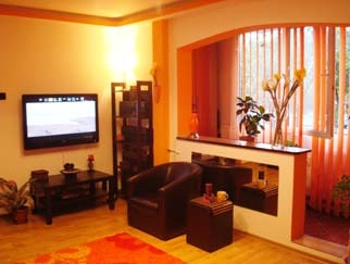 VANZARE apartament 4 camere Brancoveanu