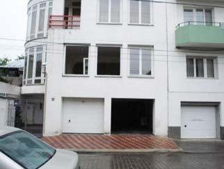 Inchiriere apartament DOROBANTI (Mario Plaza) 4 camere