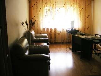 VANZARE apartament 4 camere VITAN - Mall