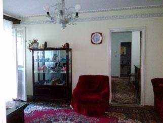 Proprietar vand apartament 4 camere Militari, Veteranilor, Iuliu Maniu