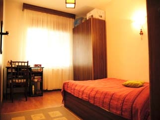 VANZARE apartament de 4 camere PIATA Sudului (Sun Plaza)
