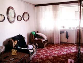 VANZARI apartamente TINERETULUI 4 camere