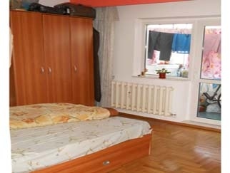 VANZARE apartament 4 camere Calea Vitan - Pompieri
