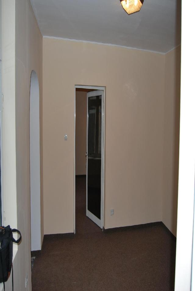 VANZARE apartament 3 camere VITAN - Dudesti