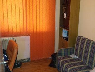 Proprietar vand apartament 4 camere in Drumul Taberei