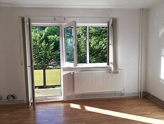 Vanzare apartament 4 camere in cartierul Grigorescu, str. Donath