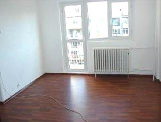 MOSILOR - apartament 4 camere