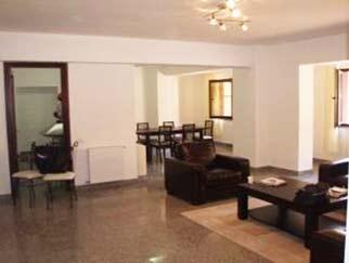 Inchiriere apartament 5 camere in zona Aviatorilor