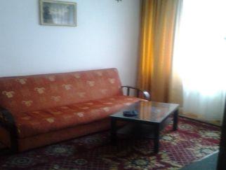 Inchiriere apartament 2 camere Ultracentral, Cismigiu, Stirbei Voda
