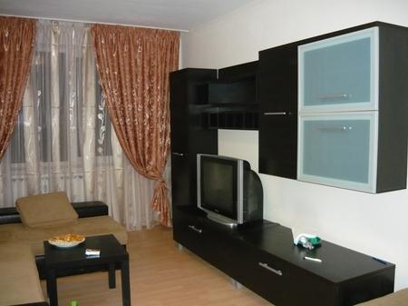 Inchiriere apartament 3 camere IANCULUI - Pantelimon