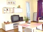 Vanzare AVIATIEI apartament 2 camere Bucuresti