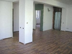 Vanzari apartamente HERASTRAU