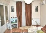Apartament de vanzare ION MIHALACHE