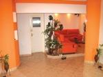 Apartament 3 camere de vanzare 13 SEPTEMBRIE