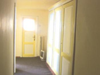 Apartament 5 camere MAGHERU (Patria)