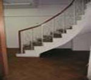 Vanzare apartament tip DUPLEX - Bulevardul Unirii