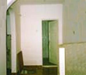 Apartament 5 camere in vila - GARA DE NORD