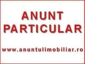 anunt_particular_33_453.jpg