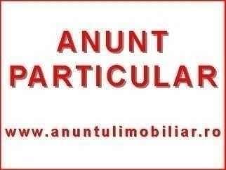 anunt_particular_garsoniera_vitan_mall_88.jpg