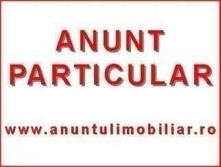 anunt_particular_unirii_552.jpg