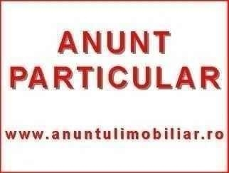 anunt_proprietar_batistei_15.jpg