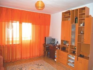 Apartament 2 camere de vanzare PARC SEBASTIAN