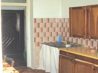 Apartament la inchiriere 13 SEPTEMBRIE (SEBASTIAN)