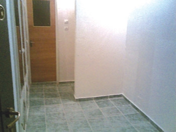 Vanzari apartamente 2 camere AVIATORILOR (Metrou)
