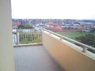 Inchiriere apartament 2 camere mobilat BANEASA (IANCU NICOLAE)