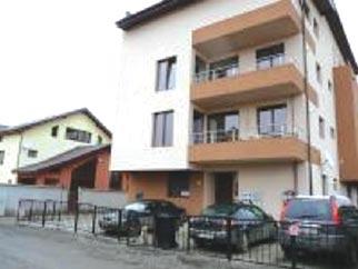 Vanzari apartamente 2 camere PRELUNGIREA GHENCEA