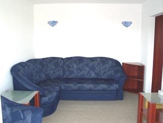 Inchiriere apartament zona DOROBANTI 2 camere