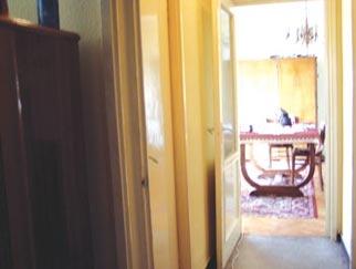 Apartament 2 camere de vanzare GIULESTI (POSTA)