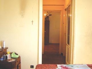 Vanzare apartament 2 camere GIULESTI
