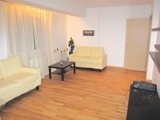 Inchiriere apartament 2 camere zona MALL VITAN