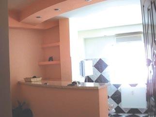 Inchirieri apartamente Calea MOSILOR 2 camere Bucuresti