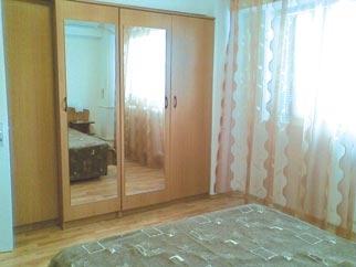 Inchiriere apartament 2 camere Soseaua STEFAN CEL MARE