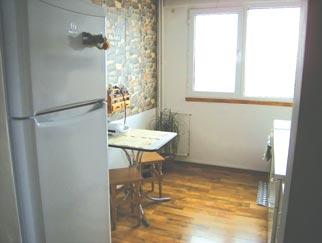 Apartament 2 camere de vanzare TITAN