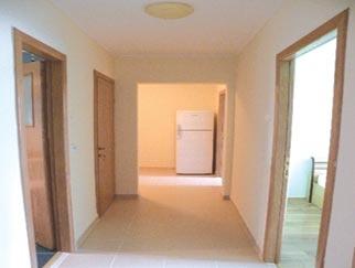 Inchiriez apartament renovat TURDA