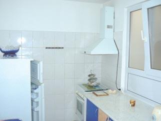 Apartament decomandat pentru inchiriere Bulevardul DIMITRIE CANTEMIR