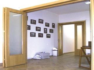 Apartament 2 camere de inchiriat UNIRII Bucuresti